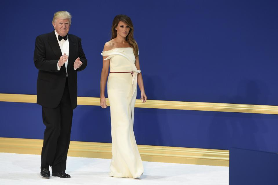us-politics-INAUGURATION-ARMED FORCES-ball