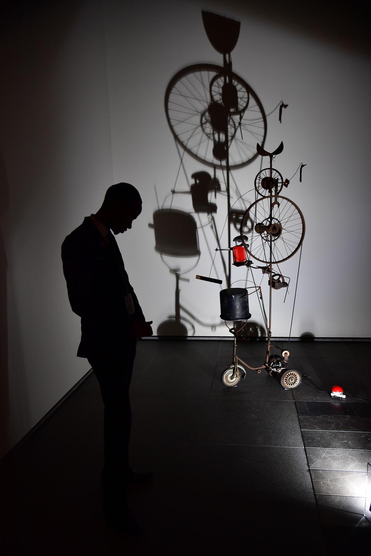 UAE-LOUVRE-ART-MUSEUM