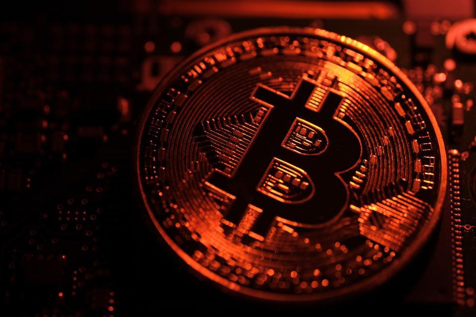 bitcoin, bitcoin price, ethereum, polkadot, Ripple, XRP, crypto, litecoin, cardano, image
