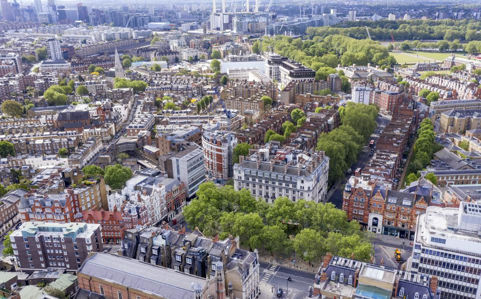 London, home prices, stamp duty