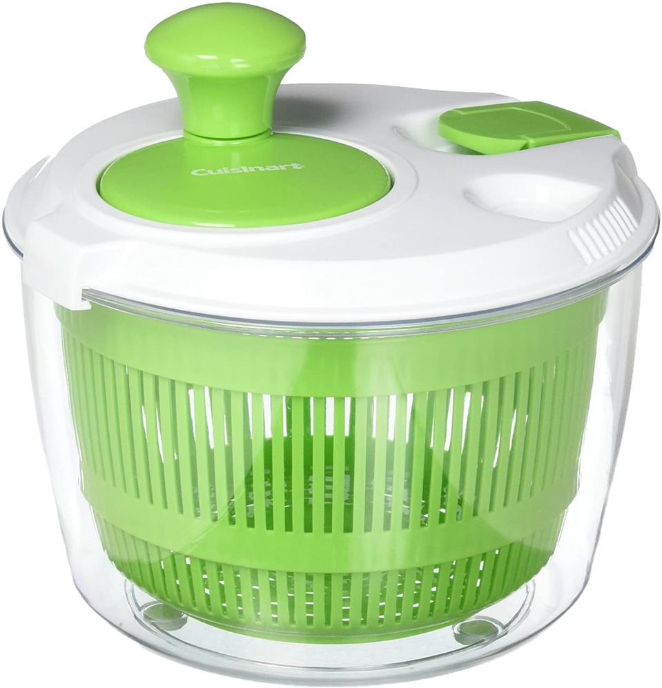 Cuisinart 3-Quart Salad Spinner