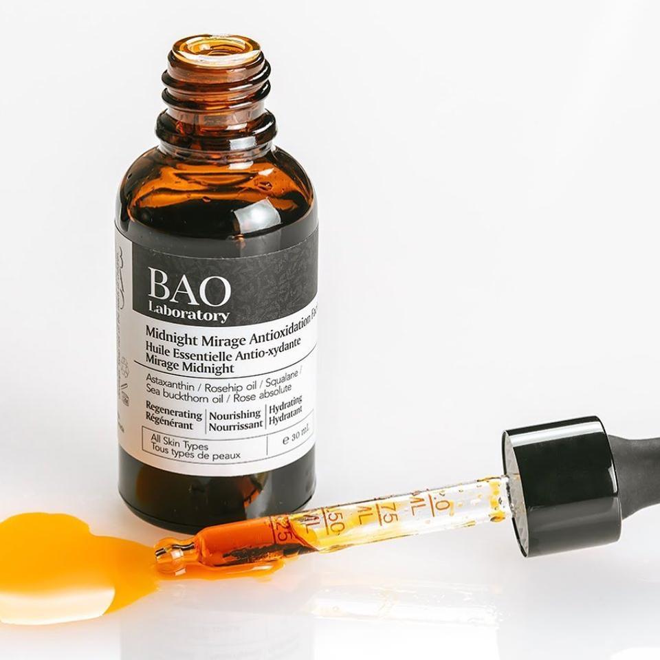 best serum, health, beauty, wellness, skincare trends 2021. all-natural beauty.