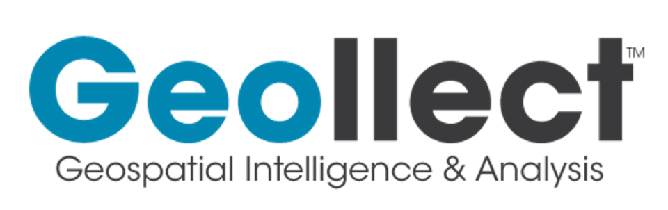 Geollect is one of the world's leading geospatial intelligence companies with advanced machine learning and satellite analysis capabilities