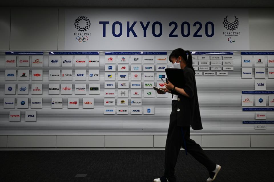 OLY-TOKYO-2020-2021