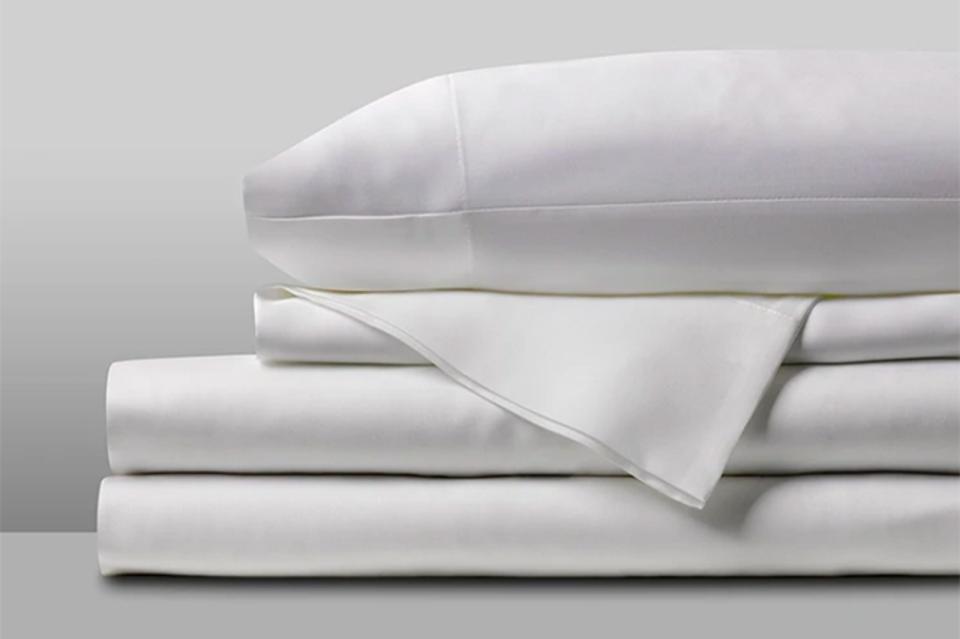 Nest Bedding Luxury TENCEL™ Sheet Set