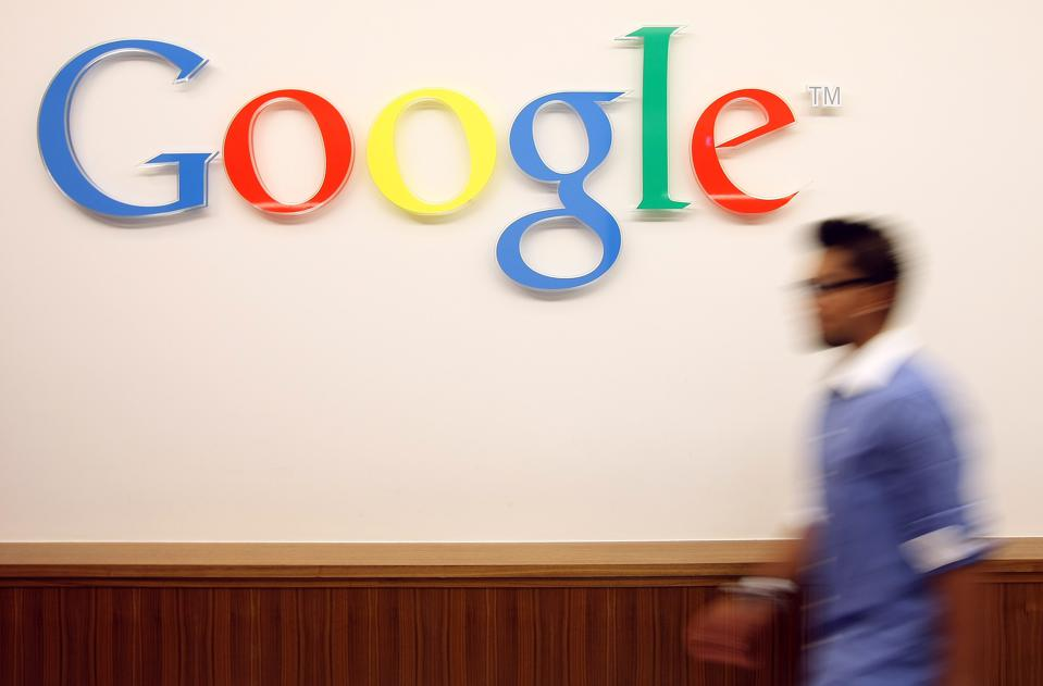 On-line searches by companies like Google often limit a person's ability to distance themselves from past mistakes.