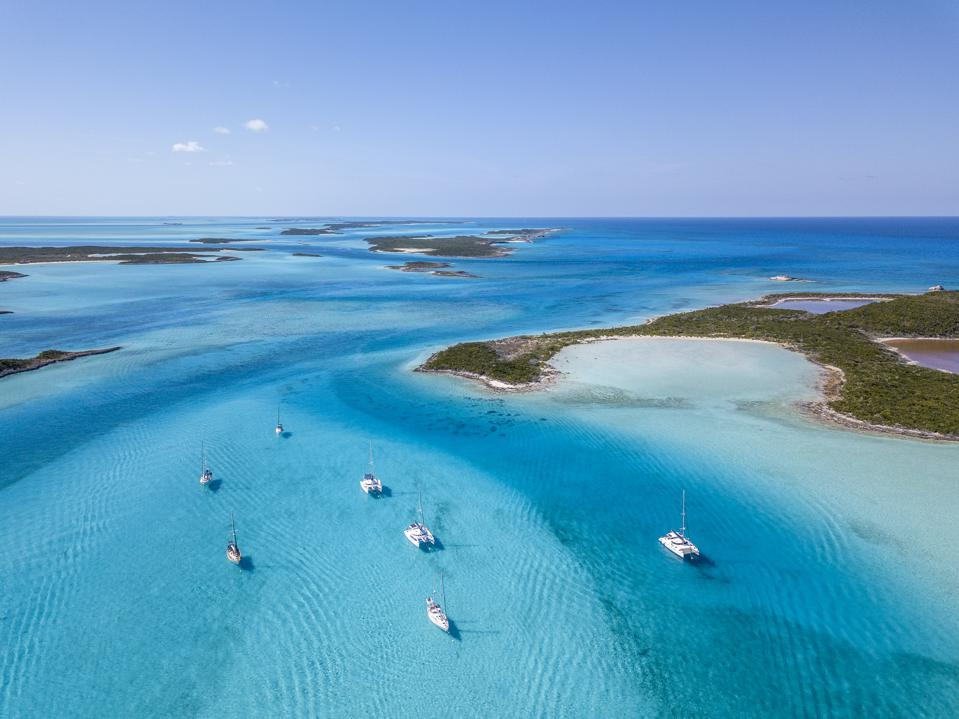 Photos from Bahamas: The Exumas