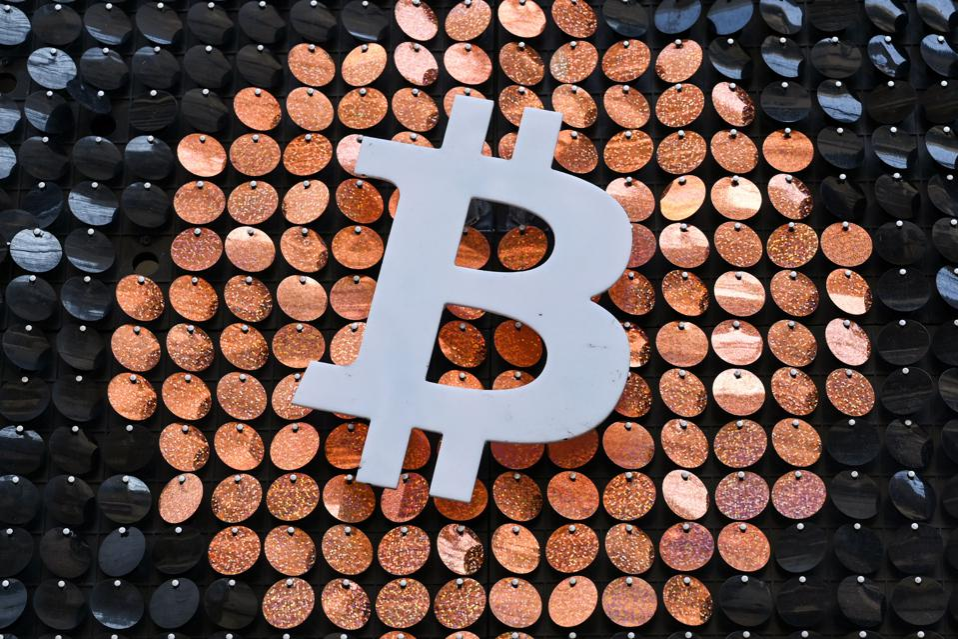 bitcoin, bitcoin price, crypto, Ripple, XRP, image
