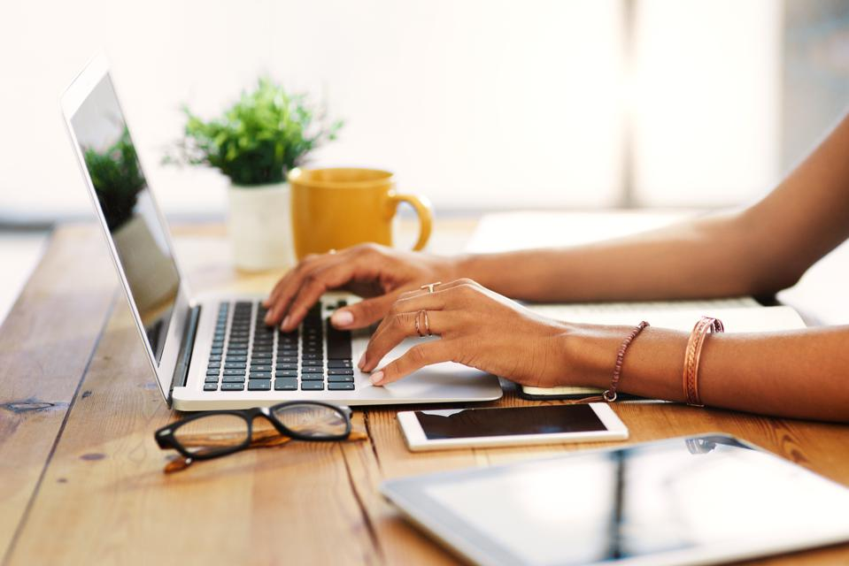 Eight reasons why blogging is a worthwhile investment for businesses