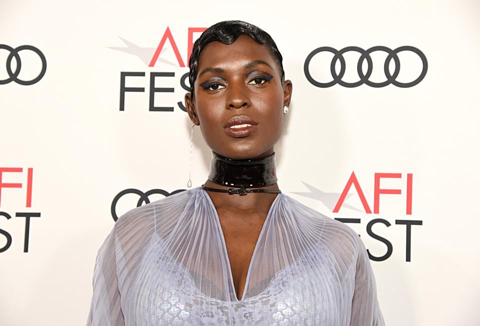 AFI FEST 2019 Presented By Audi – Opening Night Gala - ″Queen & Slim″