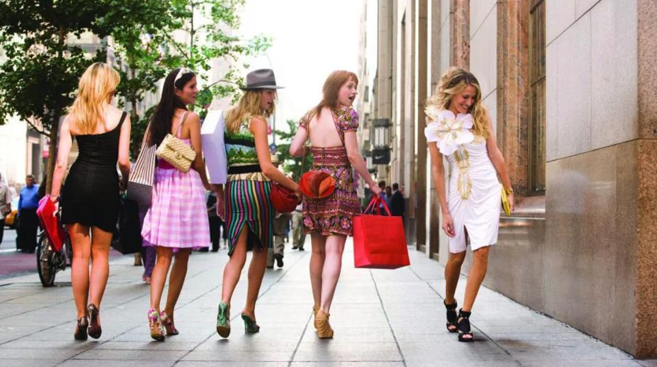 Shopping, splurge, feel-good, top 10 things, pay cheque, 2021, luxury, fashion, designer