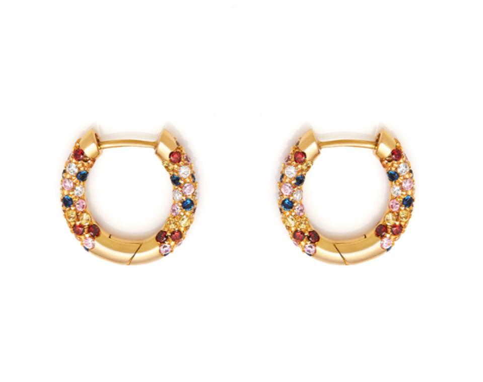 Shopping, feel-good, pay cheque, designer, Katie Graham, bespoke jewellery, fashion
