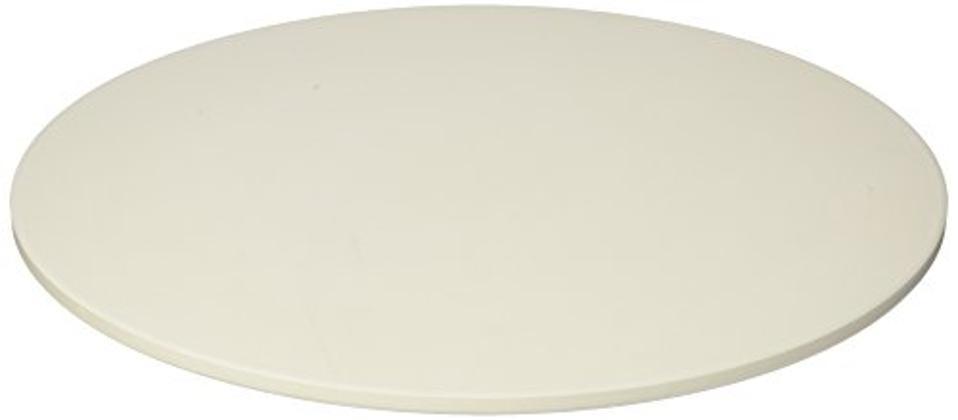 Breville Pizza Stone