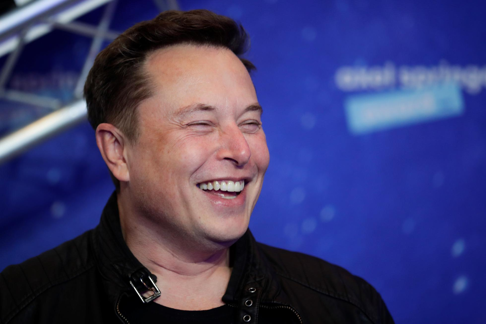 Tesla-Annual-Profit-Elon-Musk