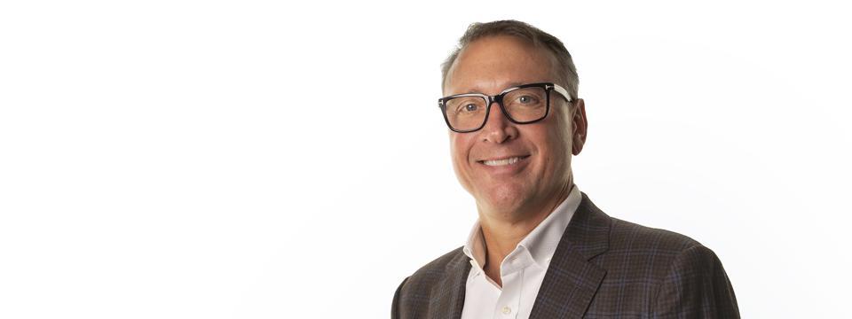 Hootsuite CEO