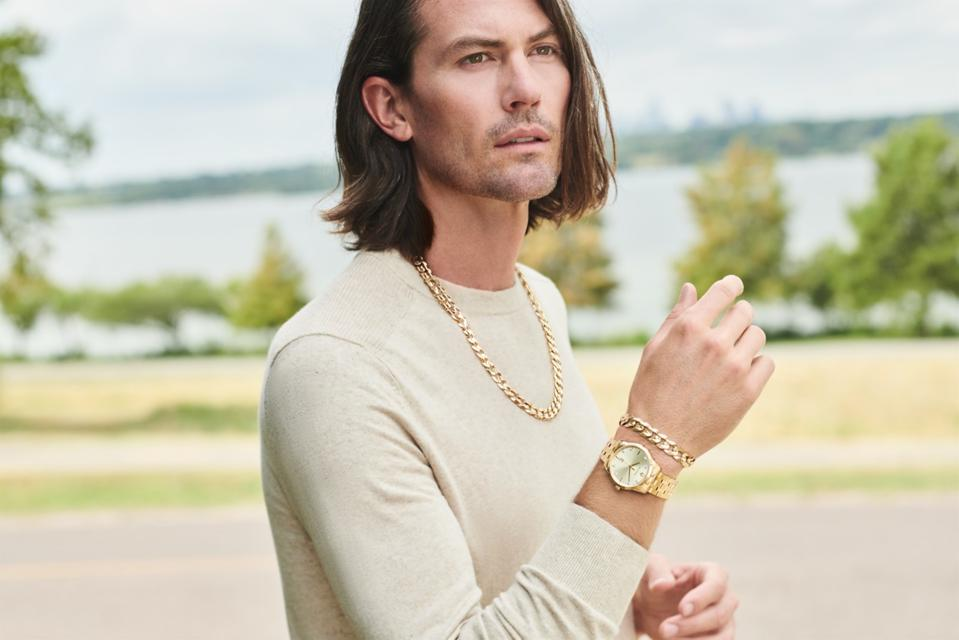 Kay Jewelers Bulova Men's Classic Sutton Watch