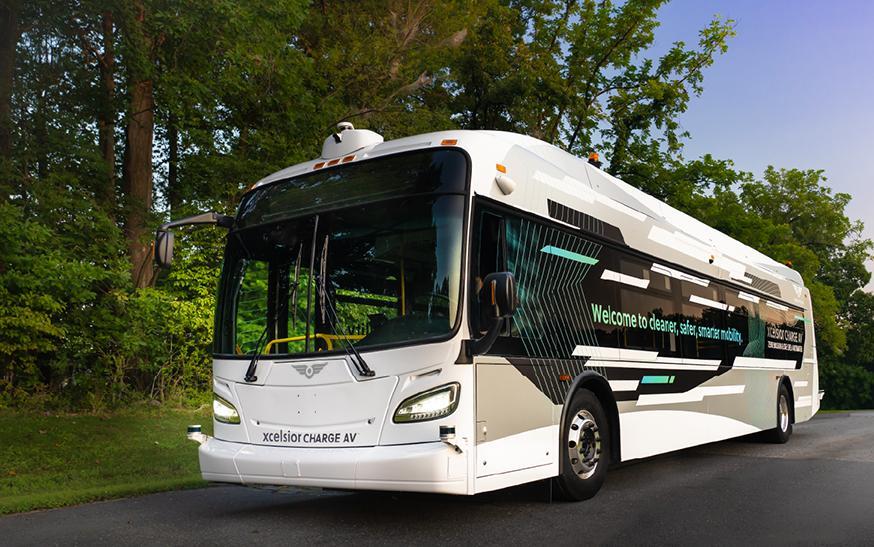 Self-Driving-Transit-Bus-New-Flyer