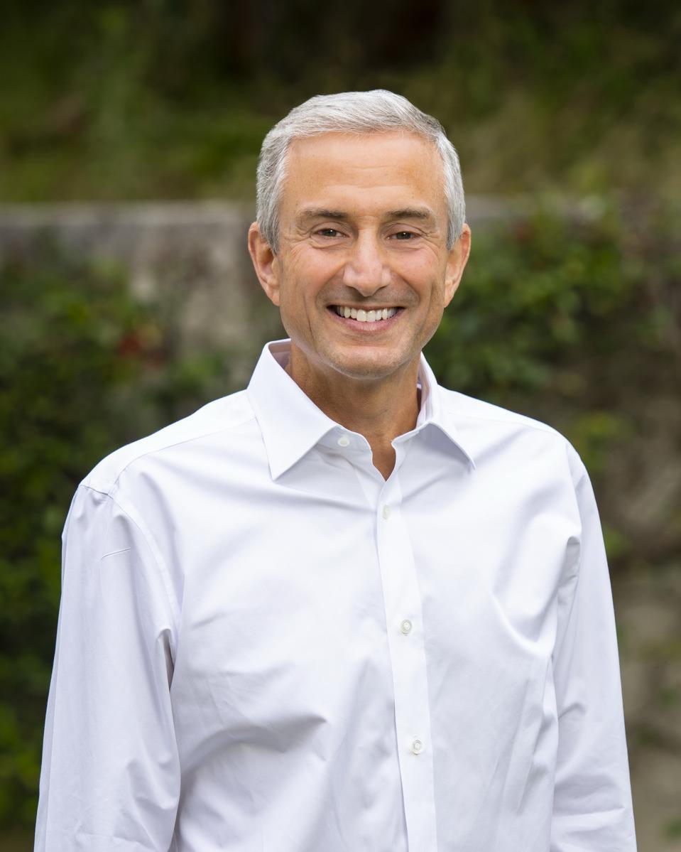 Mark Suster, managing partner of Upfront Ventures.