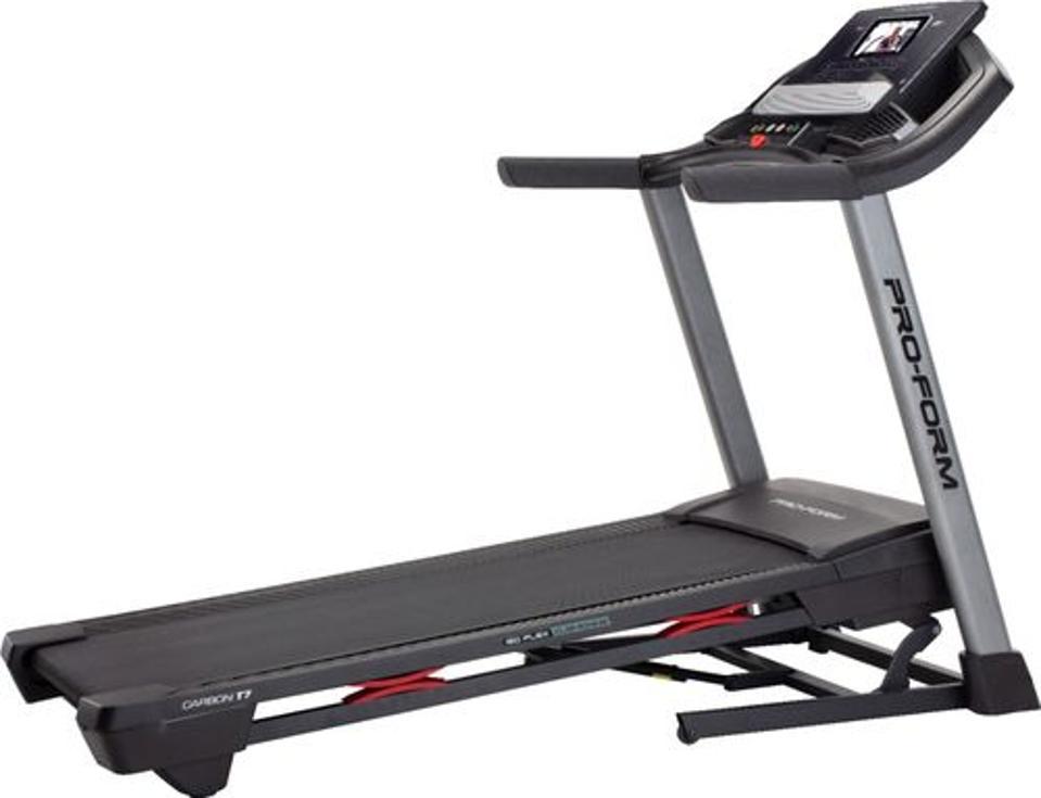 ProForm Carbon T7 Treadmill