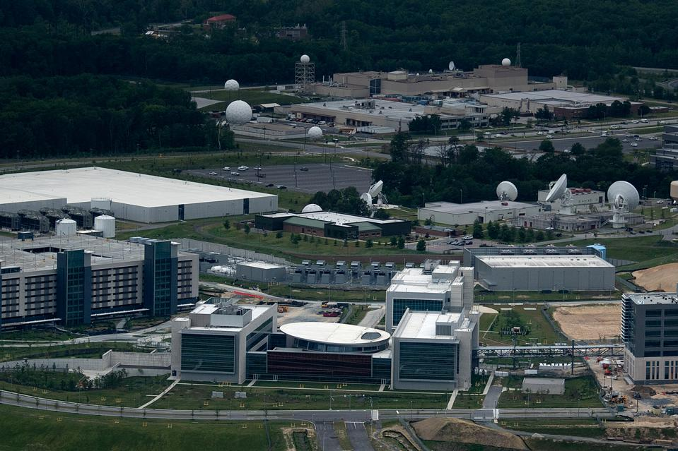 5 Insights From NSA's 2020 Cybersecurity Year in Review