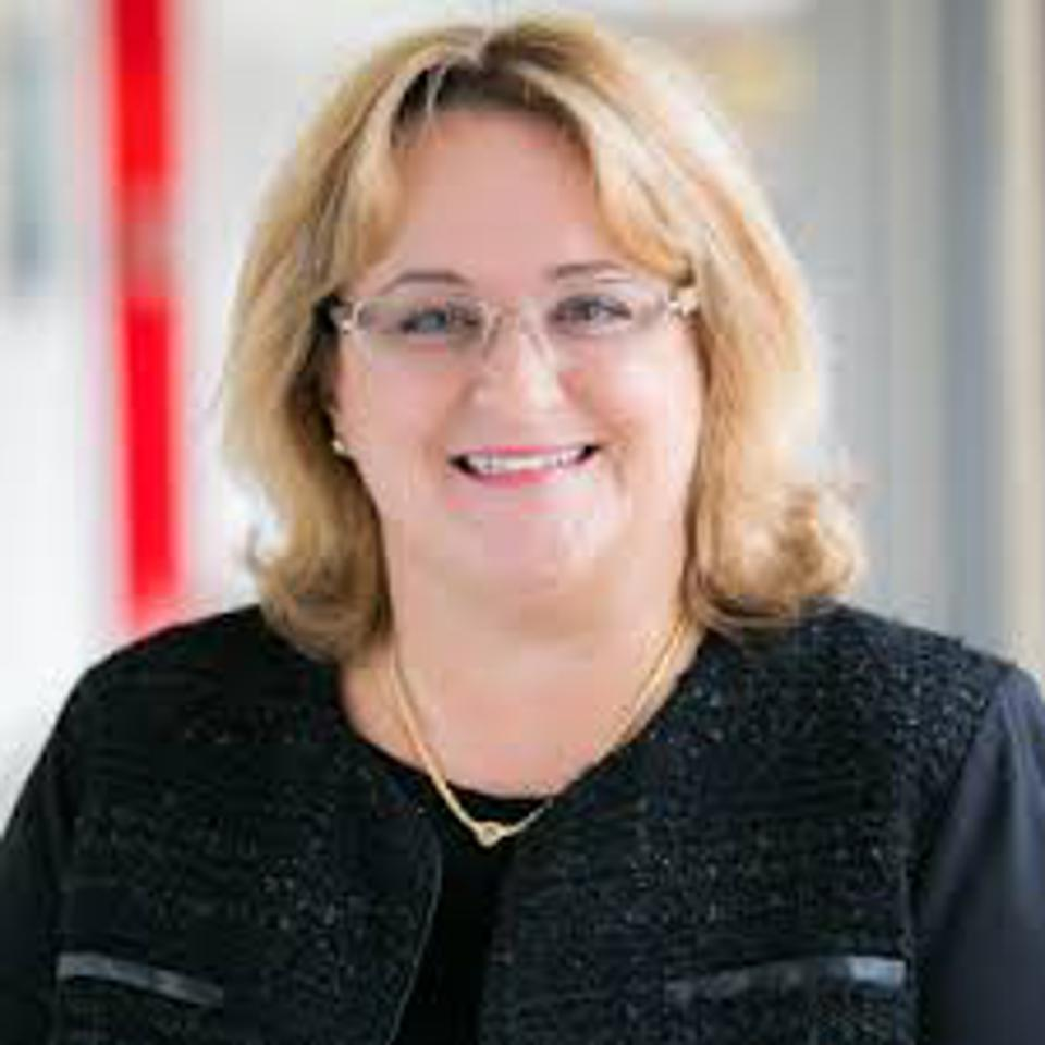 Kathy Wengel
