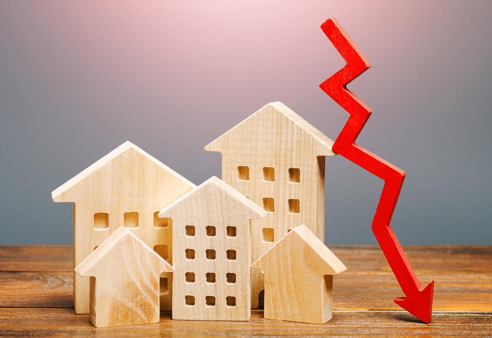 Lower mortgage interest rates, mortgage interest rates, interest rates,