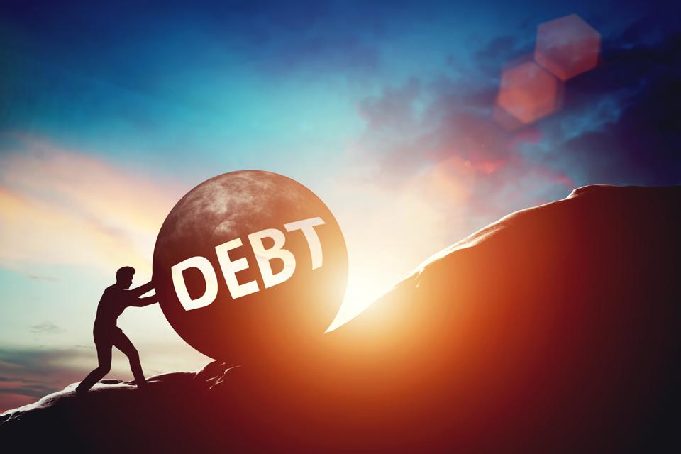 The repayment-by-purchase strategy may be a worthwhile approach to try for those struggling with paying off credit card.