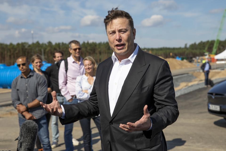 Elon Musk, bitcoin, Tesla, bitcoin price, image