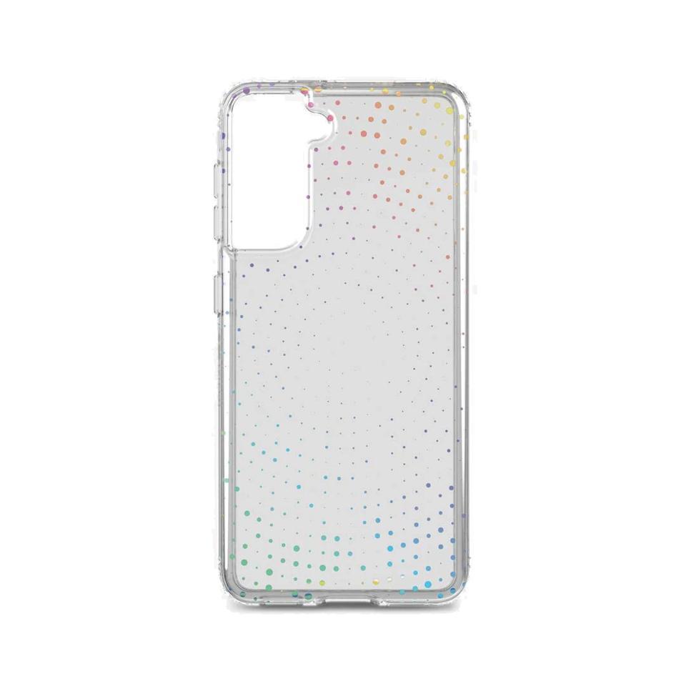Evo Sparkle Galaxy S21 case