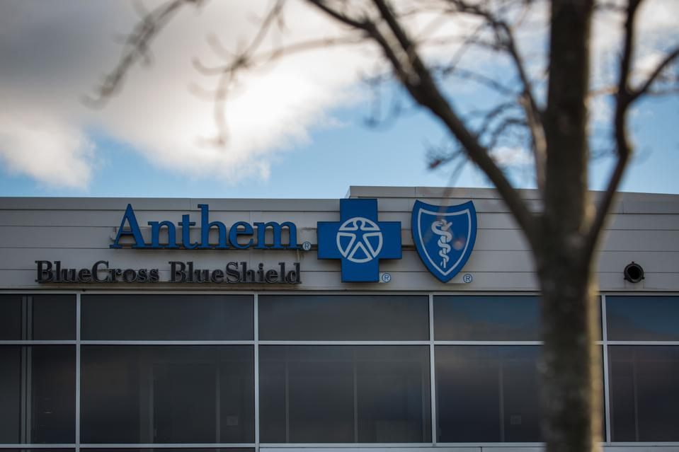 Anthem To Buy Puerto Rico Medicare And Medicaid Plans
