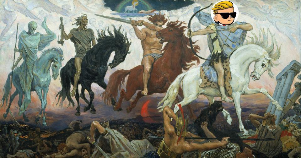 John Egan, GameStonk, Memestocks, Gamestocks, WallStreetBets, Reddit, Smoothbrains
