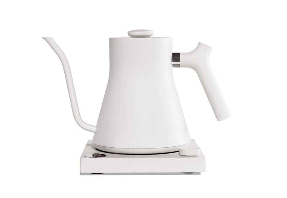 Stagg EKG Electric Kettle from Fellow