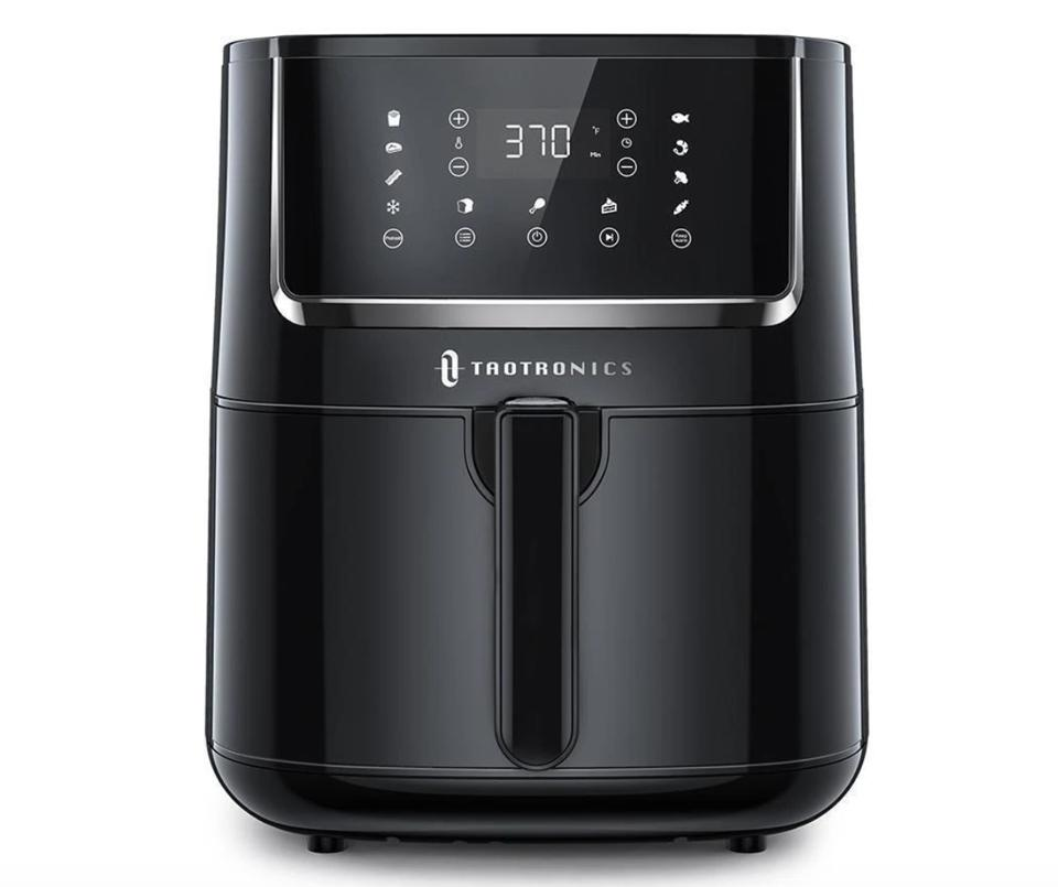 Air Fryer from TaoTronics