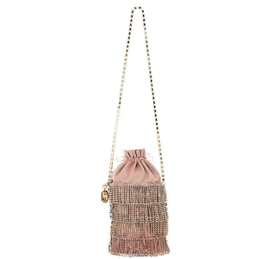 Rosantica's Ginger Bag