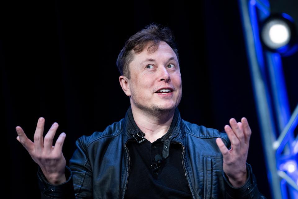 Elon Musk, bitcoin, bitcoin price, dogecoin, dogecoin price, image