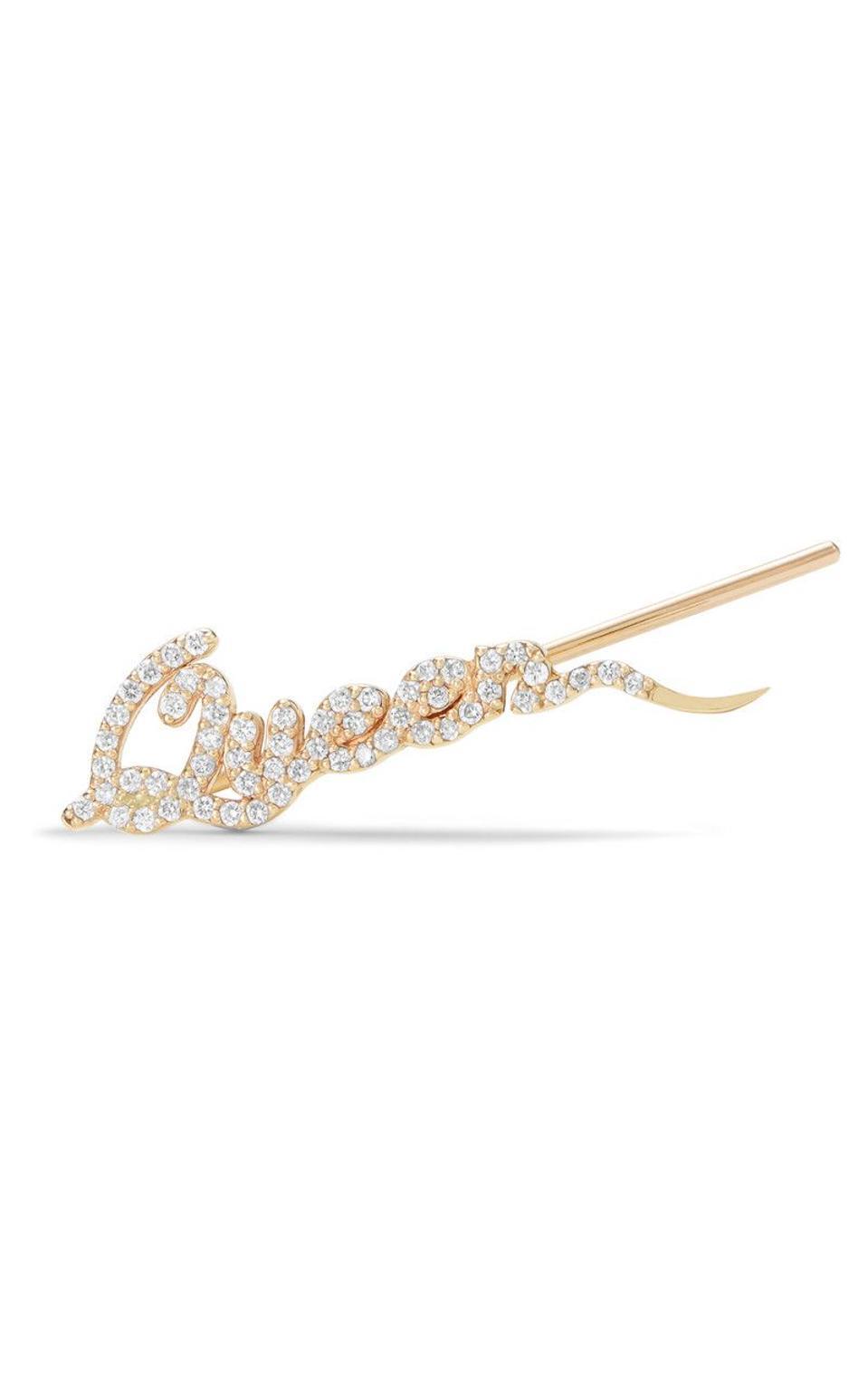 Lana Jewelry Pin
