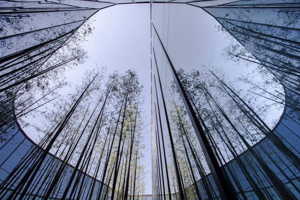 Polestar Chengdu plant