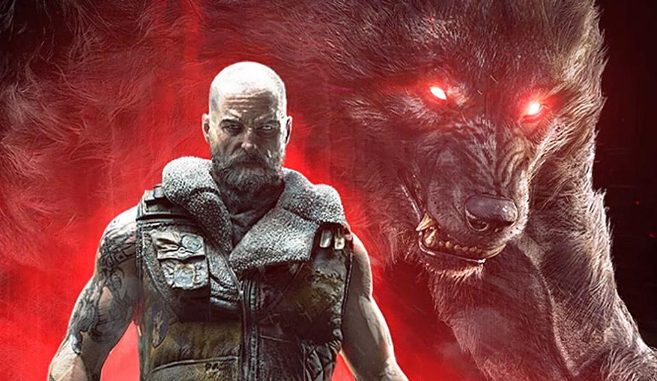 Werewolf The Apocalypse Review