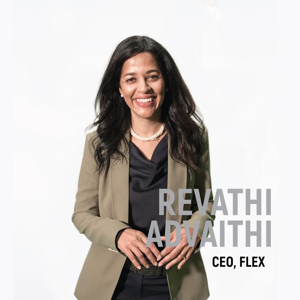 CEO HEADSHOT INDIAN WOMAN