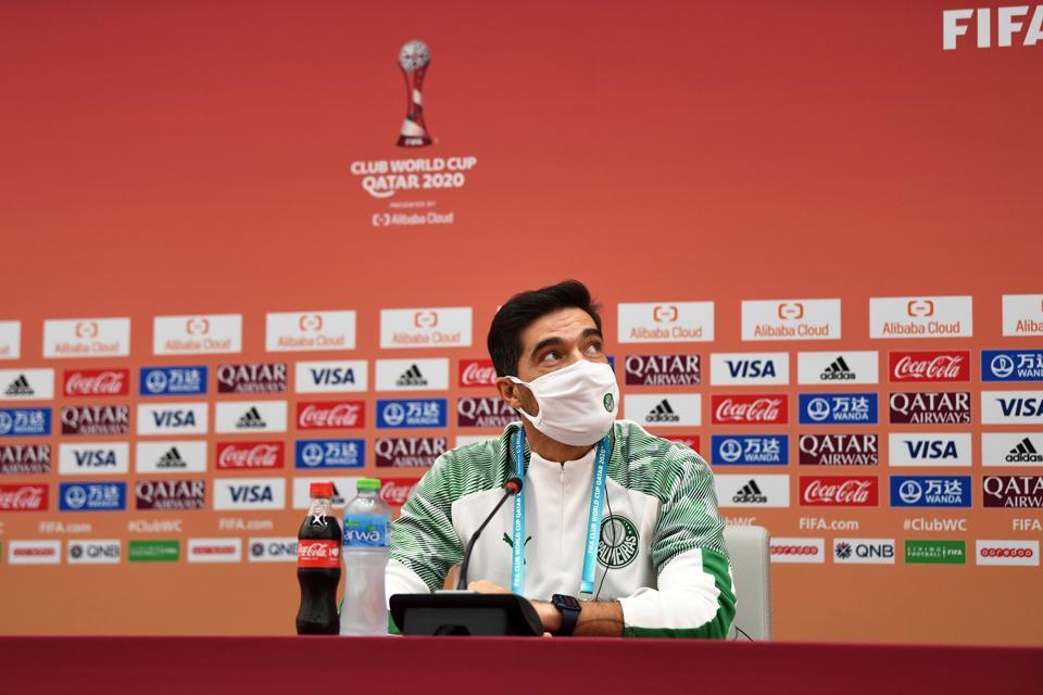 Previews - Copa do Mundo de Clubes da FIFA Catar 2020