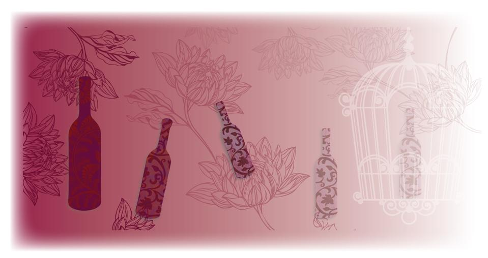 Wine descriptors can be formal or can evoke powerful and lasting memories.