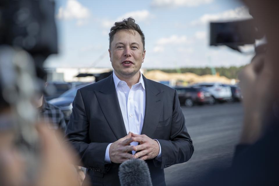 Elon Musk, Tesla, bitcoin, bitcoin price, image