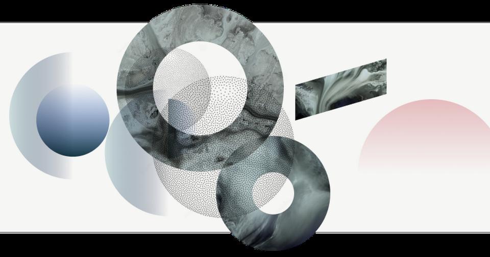 New logo for Edge & Node