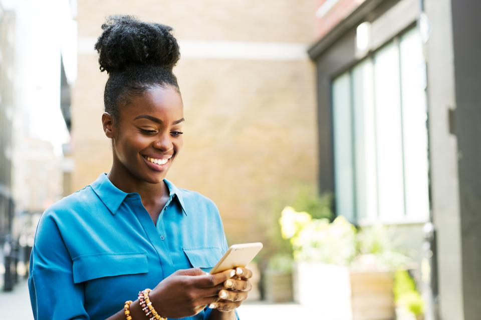 Five Tips For Making Your Companys App A Success