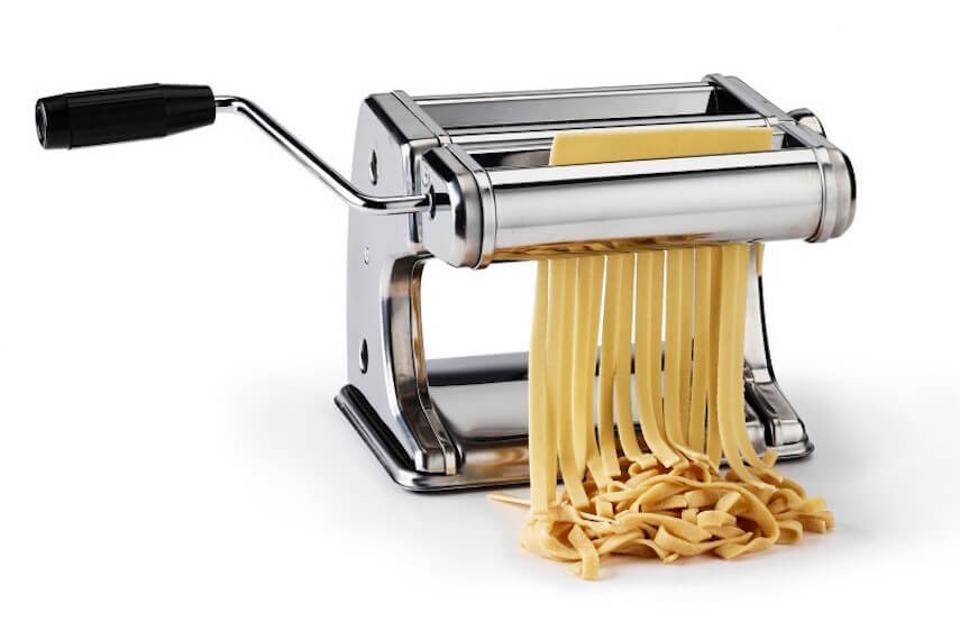 Cuisinart 5-piece pasta marker