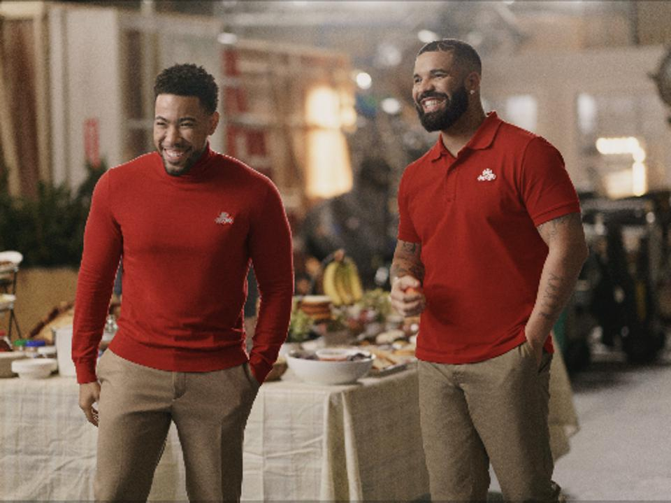 Jake From State Farm Actor Kevin Miles From Sleeping In His Car To Starring In Super Bowl Commercials