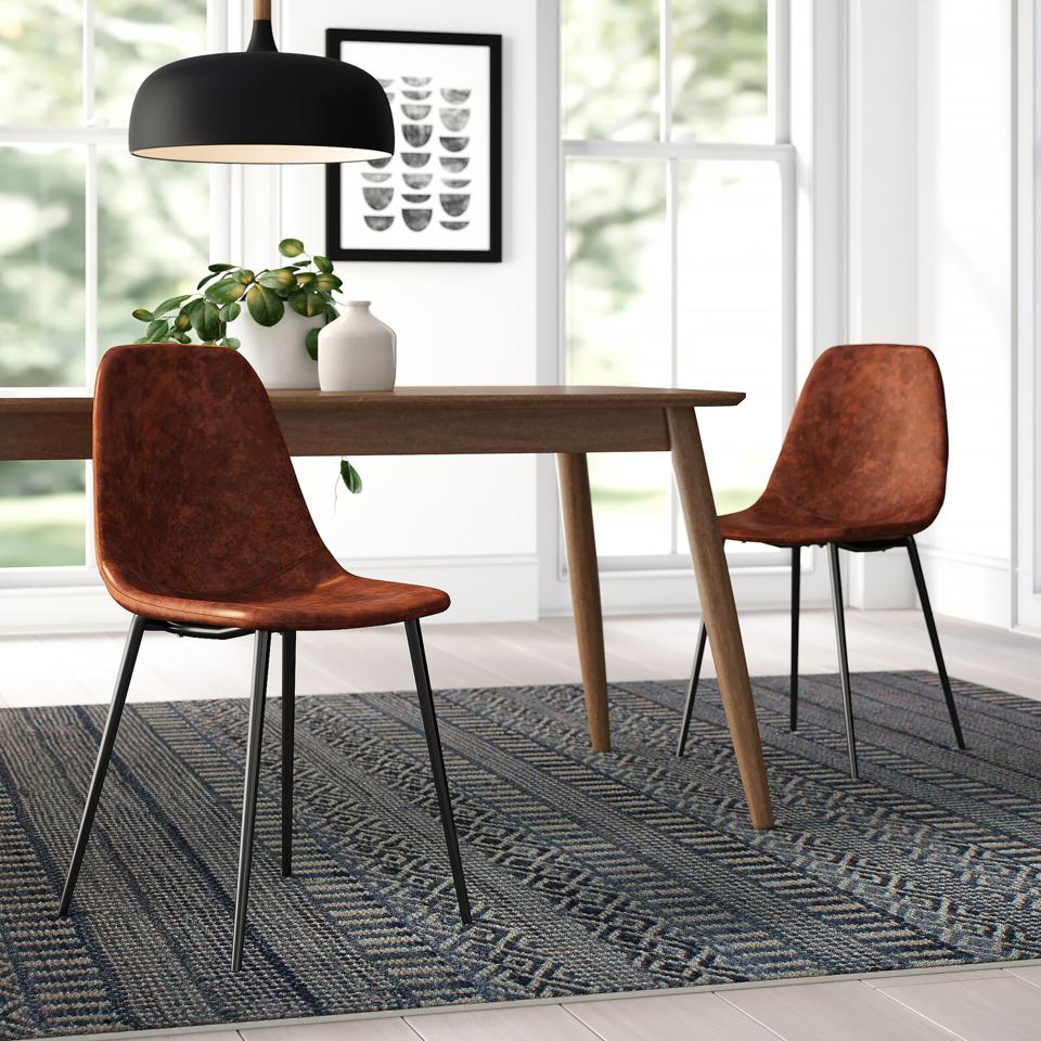 Mila task chair wayfair sale
