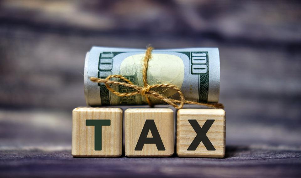 The IRS is accepting 2020 tax returns starting February 12, 2021.