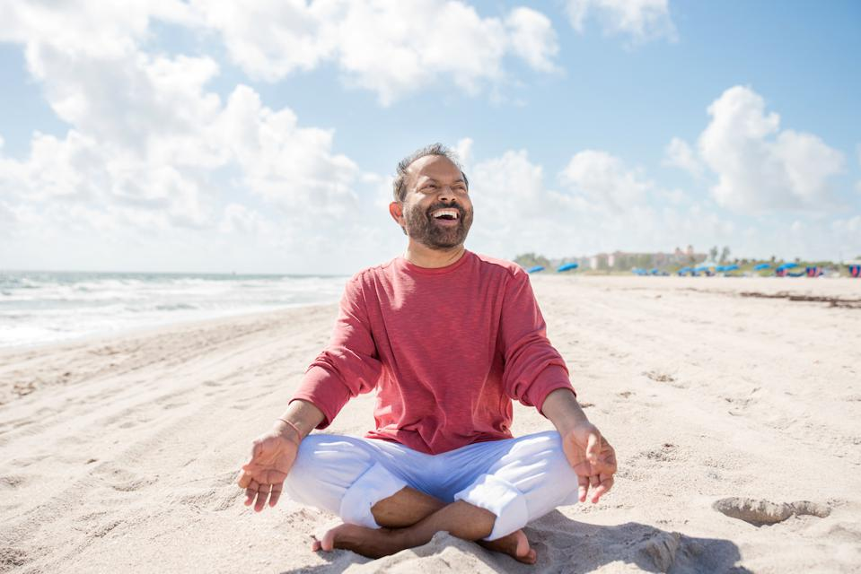 Dilip Barot real estate developer Florida Palm Beach waterfront ocean