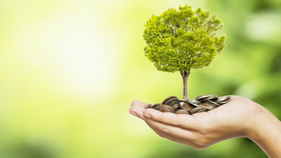 Dollar cost averaging or lump sum investing?